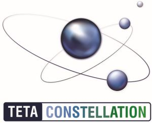 Teta Constellation