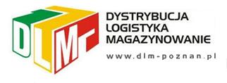 Dystrybucja Logistyka Magazynowanie